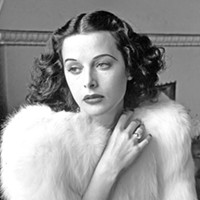 <i>Bombshell: The Hedy Lamarr Story</i> is a revealing-if-traditional documentary