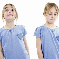 Best practices for managing children's nervous tics