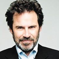 Dennis Miller knows his politics might anger old fans. He's OK with that