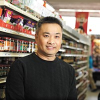 Best Asian Market finds common ground in Spokane's Asian community
