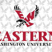 Fired EWU volleyball coaches tried to secretly pay a player $300, university investigation says