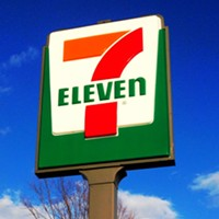 Now you can pay child support at 7-Eleven in Washington