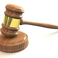 Judges approve Joseph Harrington as Eastern Washington's top federal prosecutor
