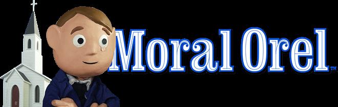moral_orel.png