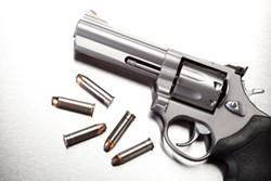 firearms-licensing-1.jpg