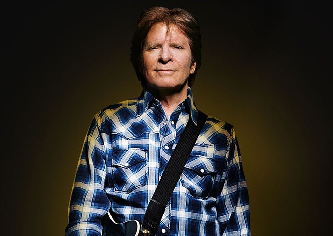 john_fogerty_residency_2018_facebook_1200_x_628_no_text_1518474135.jpg
