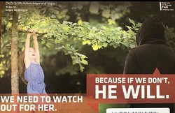 A Cathy McMorris Rodgers campaign mailer.