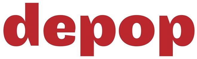 depop_logo_red_landscapejpg.jpg