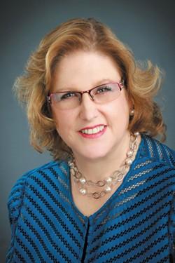 Cheryl Kilday