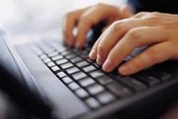 keyboard_typing.jpg