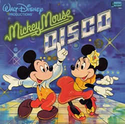 mickey_mouse_disco.jpg