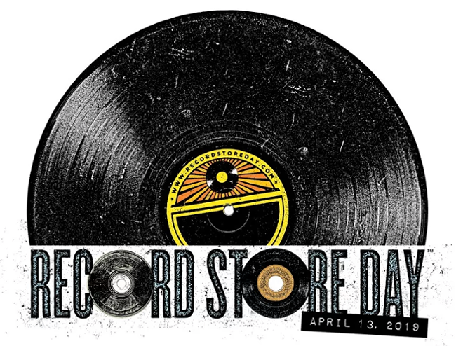 record-store-day-2019.png