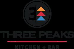 threepeaks_logo.png