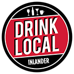 drink_local.png