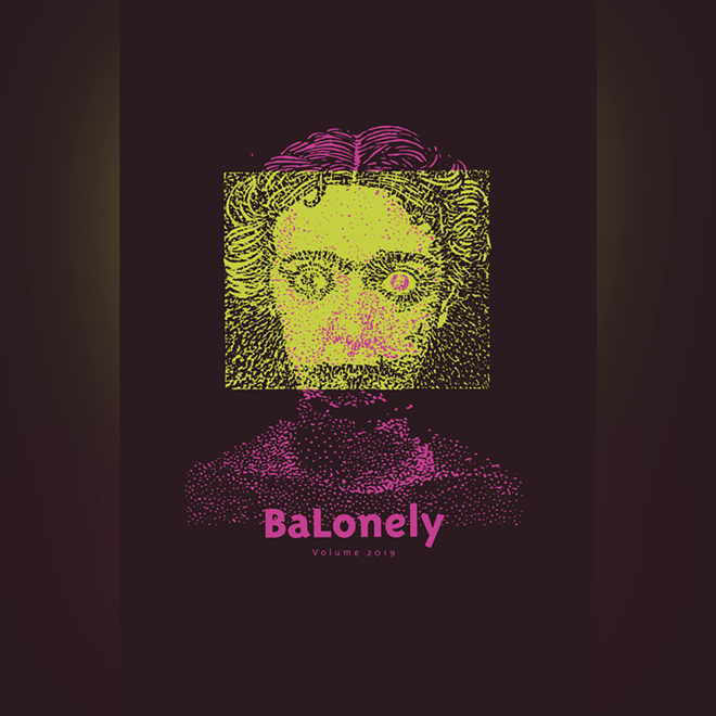balonely_tibbs_volume2019.png