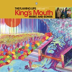 flaming_lips_kings_mouth.jpg