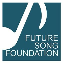 futuresong.jpg