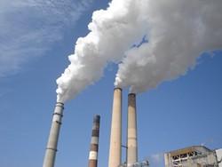 carbon_pollution.jpg