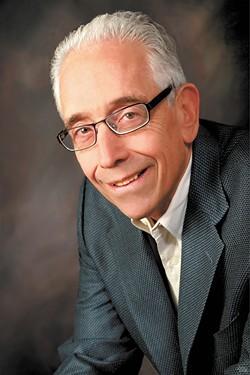 Robert Maurer