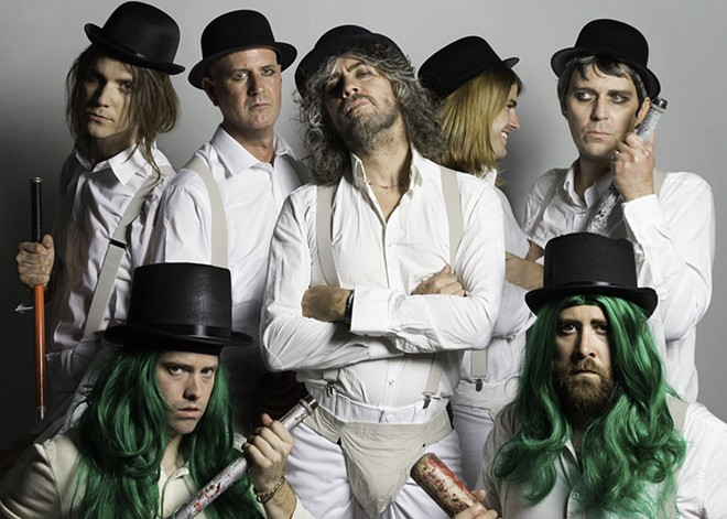 6flaming-lips-press-photo-credit-george-salisbury.jpg