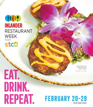 2020_inlander_restaurant_week_event_guide_.jpg