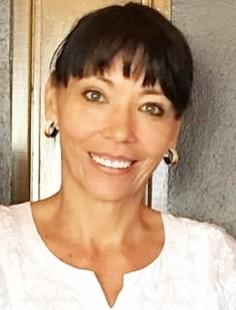 CMarie Fuhrman