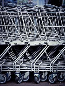 aluminum-black-and-white-business-cart-264529_1_.jpg