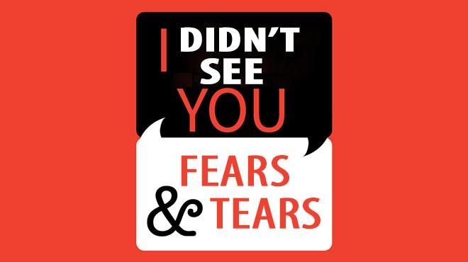 i_didn_t_see_you.jpg