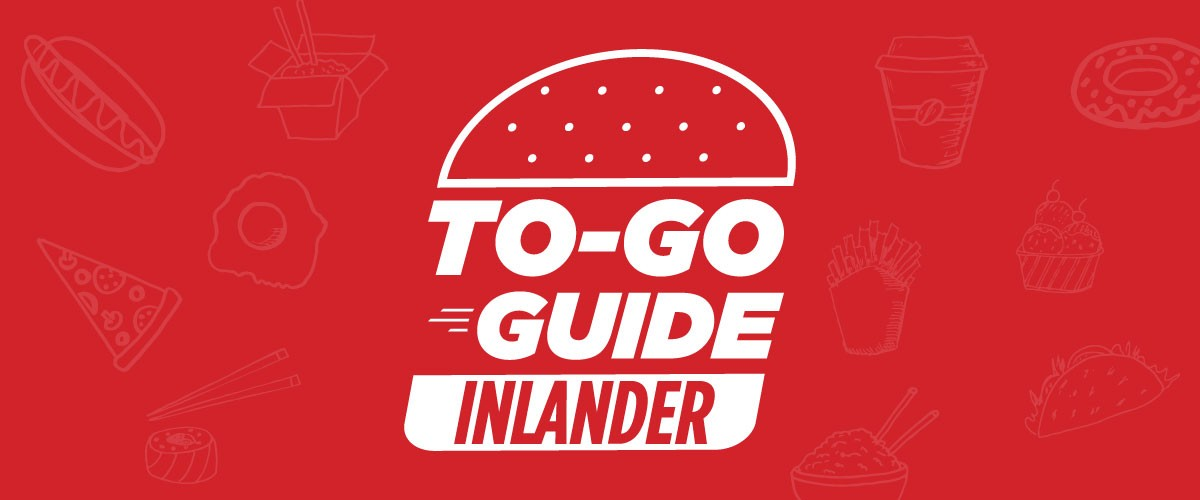 to-go-guide-s.jpg