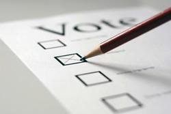 voting_ballot_s3914s.jpg