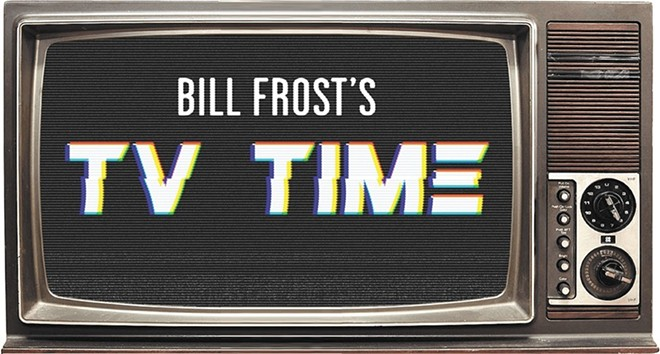 bill_frost_tv_time.jpg
