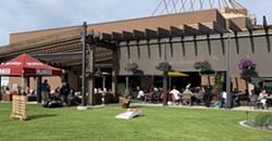 patio_2020.jpg