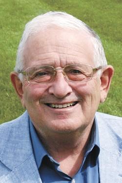 Lance Gurel