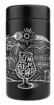lumberbeard-can-cooler.png