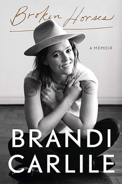 brandi_book.jpeg