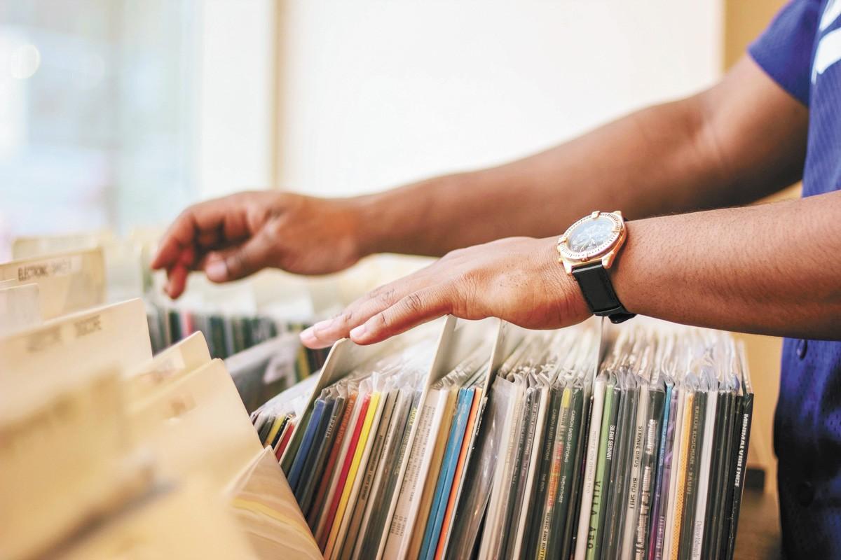 music1-1-8c370690ca14a20b.jpg
