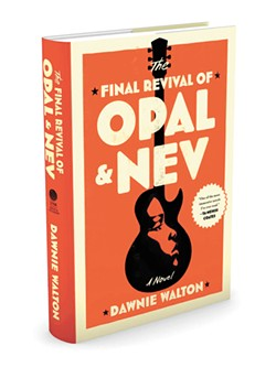 buzz_final_revival_of_opal_and_nev.jpg