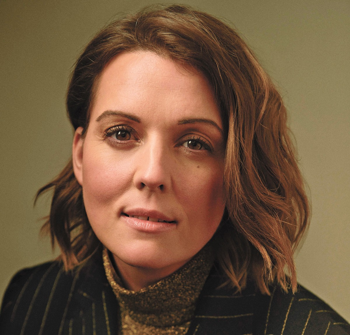 Brandi Carlile is playing shows at KettleHouse Amphitheater in Montana July 2-4 and at the Gorge on Aug. 14.