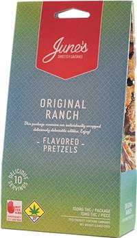 junespretzels_original_ranch_pretzels.jpg