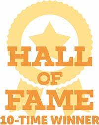 hall_of_fame.jpg