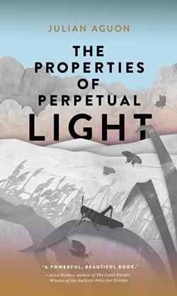 thepropertiesofperpetuallight.jpg