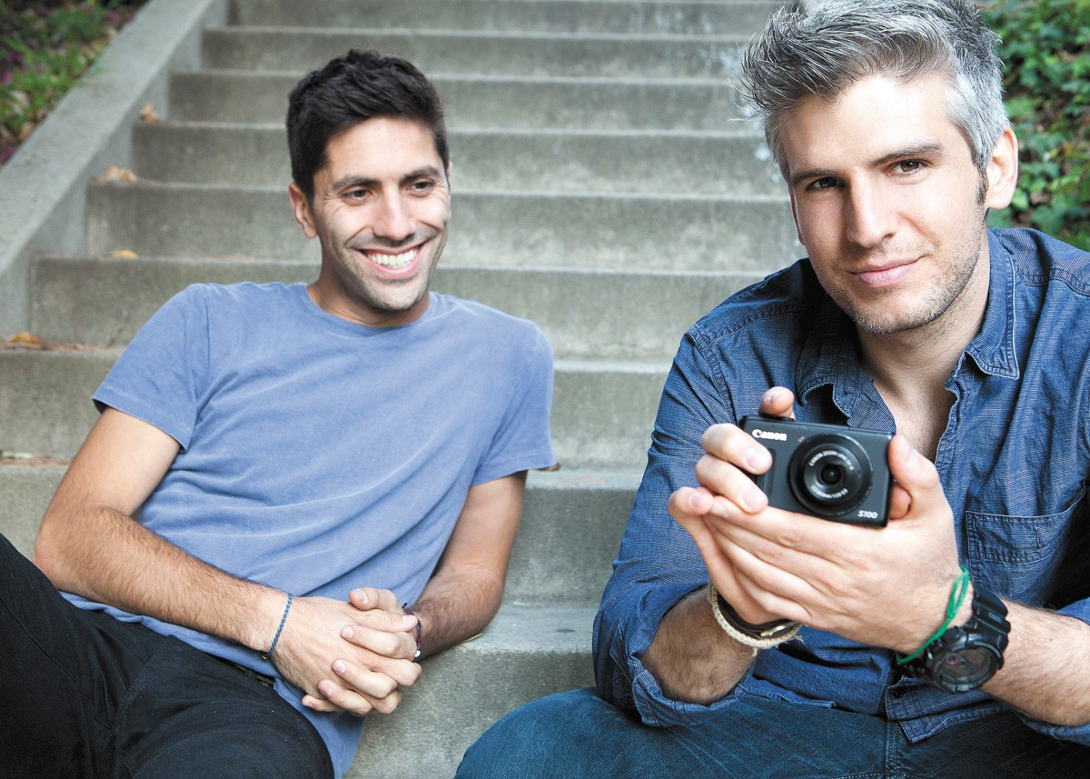 """Catfish: The TV Show is one of the """"reality"""" shows filling MTV since its golden years ended."""