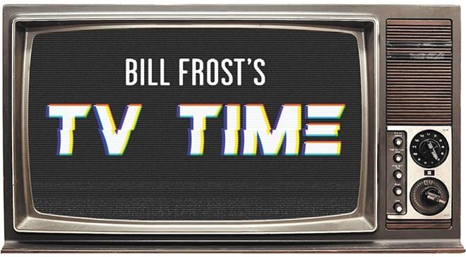 billfrost_logo.jpg
