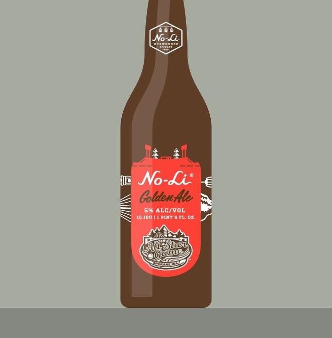 no-li_golden_ale_bottle.jpg