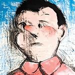 artsculture1-5-3e340b3d5f380172.jpg