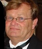 Doug Carlile was shot and killed in his Spokane home in December 2013.