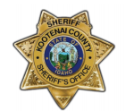 koot.sheriff.png