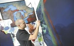artsculture1-3.jpg