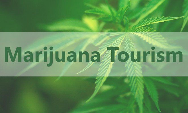marijuana-tourism-750x450.jpg