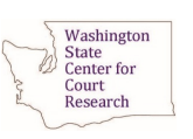 centerforcourtresearch.png